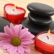 Aromatherapy — Stock Photo #4446726