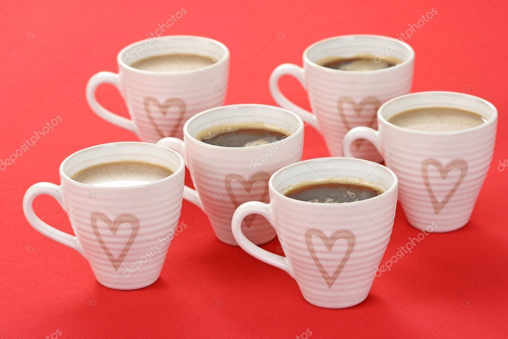 http://static4.depositphotos.com/1004070/450/i/950/depositphotos_4504158-Coffee-with-love.jpg
