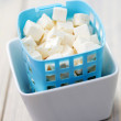 Feta — Stock Photo
