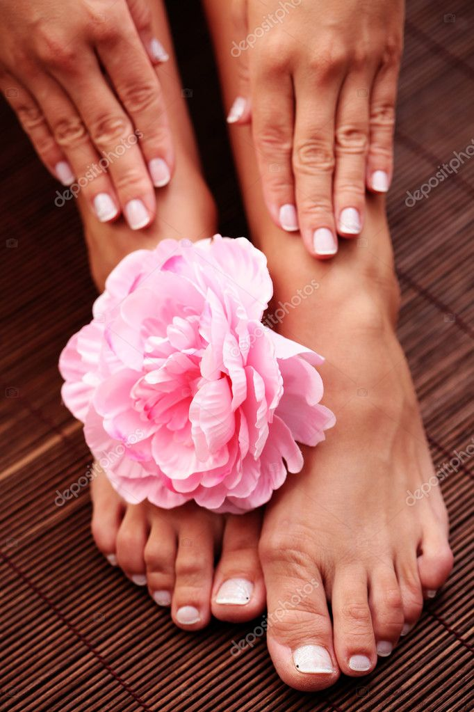 beautiful feet photo чашка № 28041