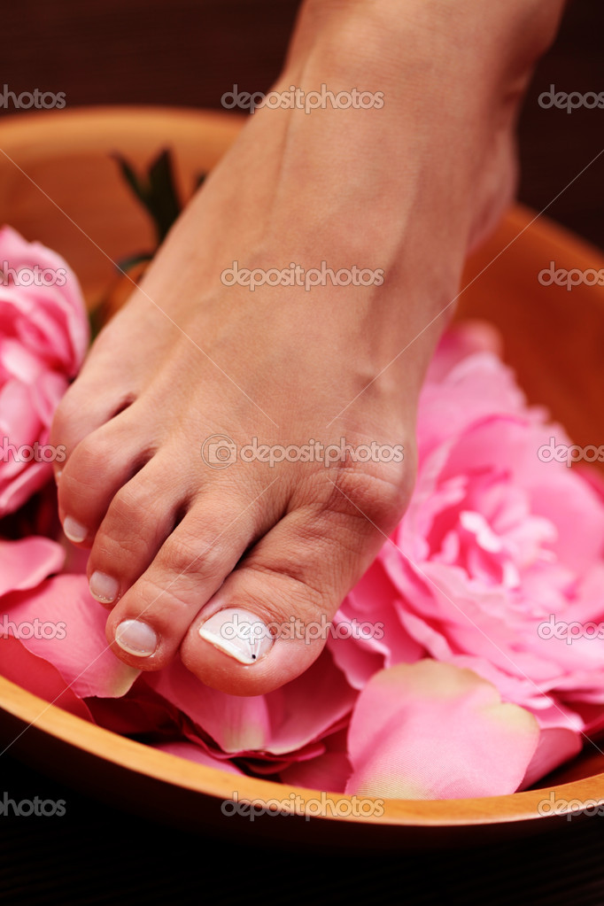 beautiful feet photo калькулятор № 35884