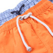 Swimming shorts — Stock Photo