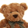 Teddy — Stock Photo #4617317