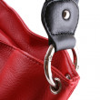 Royalty-Free Stock Photo: Handbag