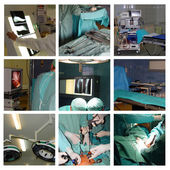 Photos médicales — Photo