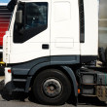 Truck — Stock Photo #3054472