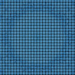Blue abstract background — Stok fotoğraf