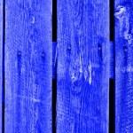 Wooden texture — Stock Photo #3887986