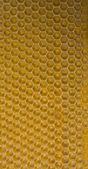 Honey Comb Background — Stock Photo