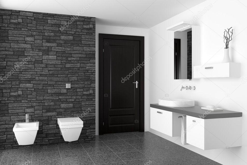bagno turco milano uomini tags » bagno turco milano uomini bagno ... - Bagni Moderni Neri