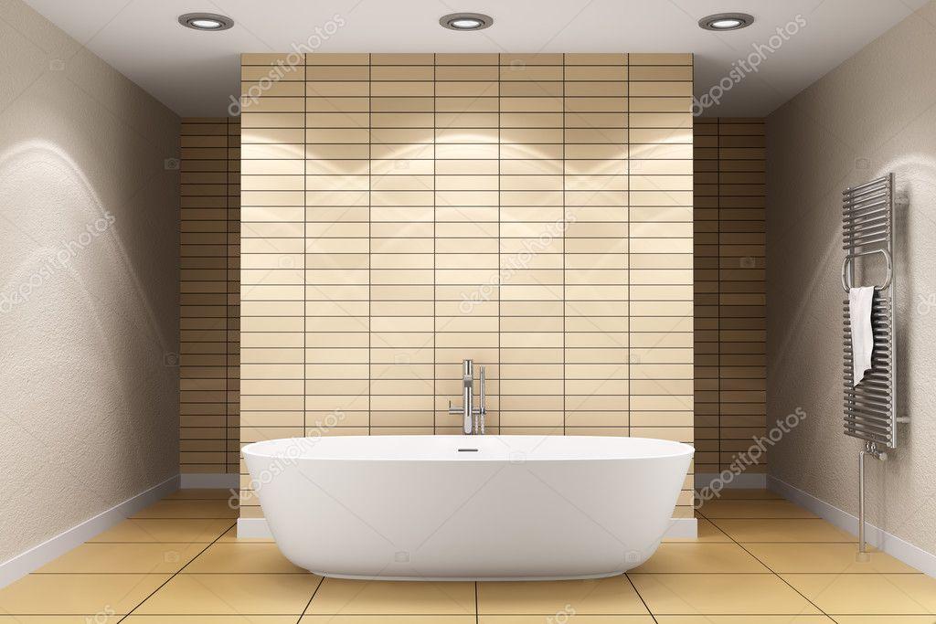 Zullian.com - ~ Beispiele Zu Ihrem Haus Raumgestaltung Bad Beige Fliesen Mit Bordre