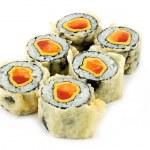 Sushi — Stock Photo #2696857