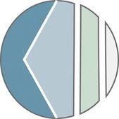 Button — Stok Vektör