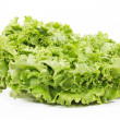 Green salad — Stock Photo #3827838