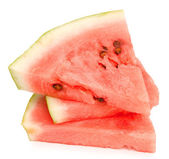 Water-melon — Stock fotografie