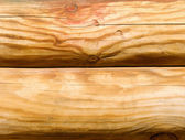 Wooden surface — Stock Photo