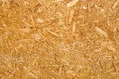 Powierzchni drewnianych — Zdjęcie stockowe