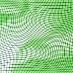 Vector mosaic background — Stock Vector