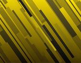 Abtsract background — Stock Vector