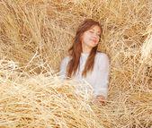 Relajante — Foto de Stock