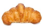Croissant — Stockfoto