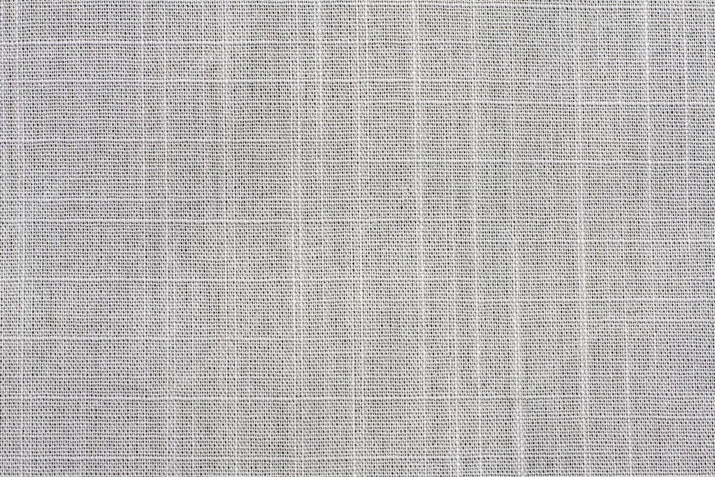 ... льна — Стоковое фото © ababaka #2784117: ru.depositphotos.com/2784117/stock-photo-grey-texture-of-flax.html