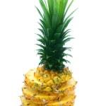 Pineapple — Stock Photo #3421011