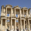 Turkey Ephesus — Stock Photo