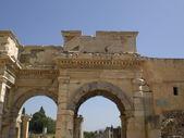 Turkey Ephesus — Stock Photo