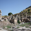Ephesus — Photo #3686991