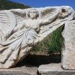 Ephesus — Photo #3687025