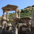 Ephesus — Photo #3687048