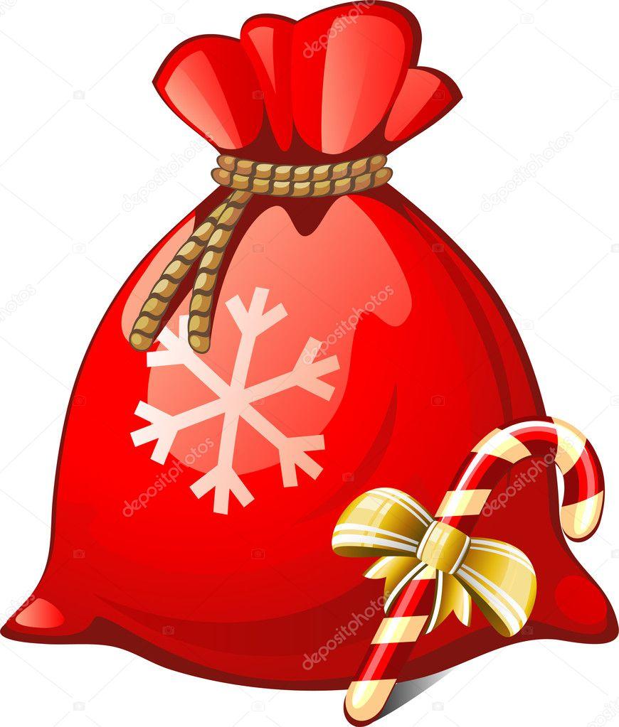 Платье для снежной королевы своими руками 60