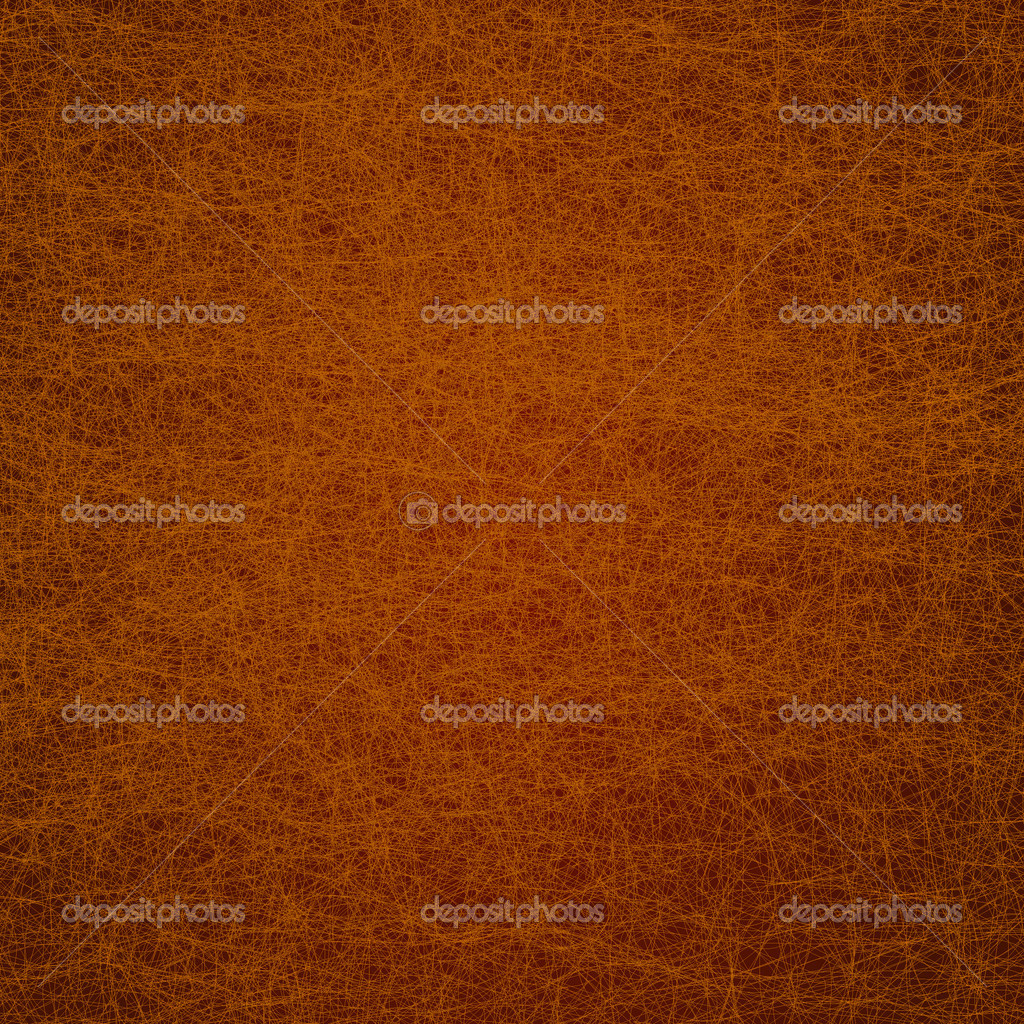 Old wood grunge background. Vector eps10 illustration — Stock Vector #3879517