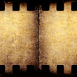 Stock Photo: Filmstrip