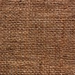 Fabric texture — Stock Photo #3604146