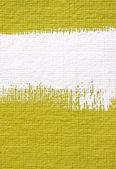 Arte di dipinti a mano — Foto Stock
