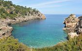Majorca — Stock Photo