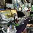Flea Market — Stock Photo #3518770