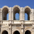 Royalty-Free Stock Photo: Arles - Arena