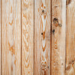 Aged pannel wood — Stock Photo