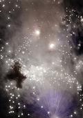 Nebular — Stock Photo