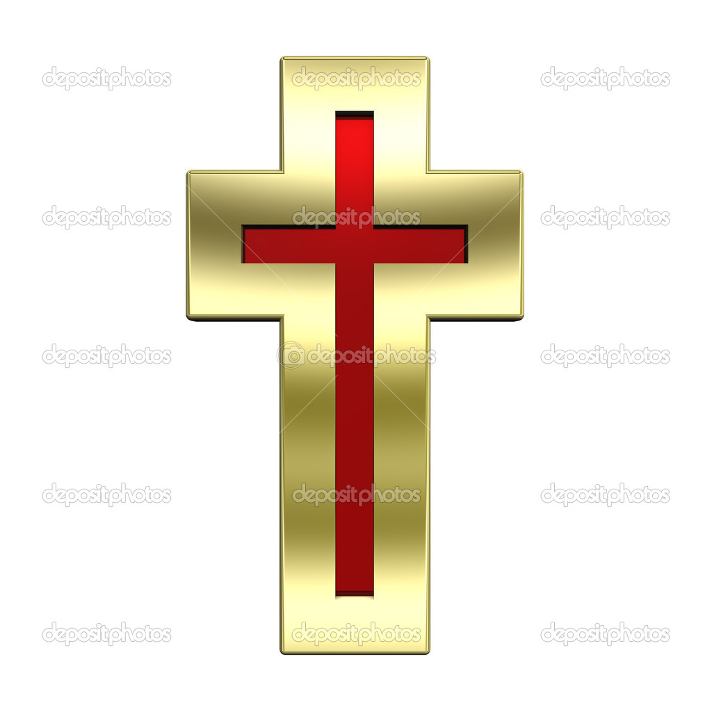 Christian Symbols Stock Images RoyaltyFree Images