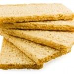 Dietary bread — Stock Photo #3108049