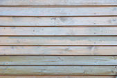 Wood boards background — Stock Photo