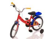 Bicicle. — Foto Stock