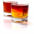 Shots - Stock Photo