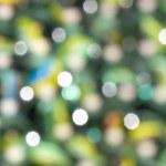 Marble background — Stock Photo