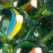 Marbles — Stock Photo #3444521