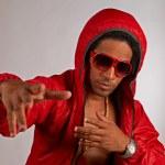 ������, ������: Hip hop artist